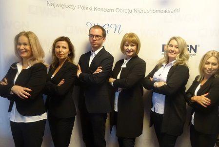 #POLSKA Rynek Pierwotny